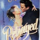 Betrayed by Judith McWilliams (MMP 1994 Good)