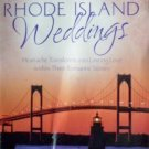 Rhode Island Weddings Joyce Livingston ( SC 2005 Good )