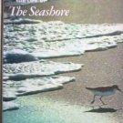 The Life of the Seashore by William Amos (HB 1966 G) *