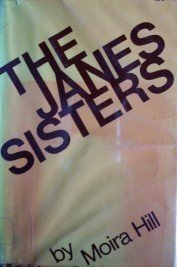 The Janes Sisters Moira Hill (HB 1970 G/G) *