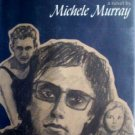 The Crystal Nights by Michele Murray (HB 1973 G/G)