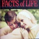 Love and the Facts of Life - Evelyn Duvall (MMP 1963 G)