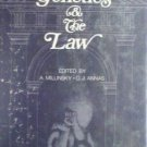 Genetics and the Law edited by A. Milunsky (HB 1976 G)*
