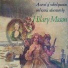 Morisco by Hilary Mason (HB 1979 G First Ed) *
