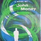 The Impresario by John Money (HB 1961 G/G) *