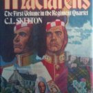 The Maclarens First Volume in the Regiment Quartet (HB*