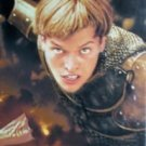 The Messenger: The Story of Joan of Arc (VHS, 2000 G/G)