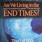 Are We Living in the End Times? Jerry B. Jenkins Fr Shp