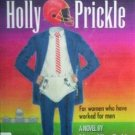 The World of Holly Prickle by Mary Allen Redd (MMP1993)