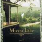 Mirror Lake by Thomas Christopher Greene 2003 Cassette