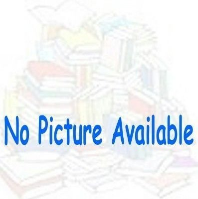 Dictionary of Business Finance and Investment (HB G) *