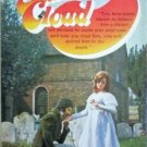 A Summer's Cloud Jill Tattersall (Mass Market PB 1964)
