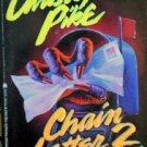 Chain Letter 2 Ancient Evil Christopher Pike (MMP 1992
