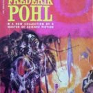 The Abominable Earthman - Frederick Pohl (MMP 1963 Acc)