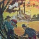 Sacramento Gold by Gene Olson (HB 1961 G/G)