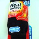 ONE SIZE BLACK SOCK SHOP HEAT HOLDERS THERMAL SOCKS FOR WOMEN TOG RATING 2.3