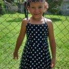 2HIP Swing Dress. Size 5/6