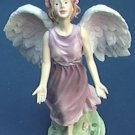 * NEW * ANGEL * #31720 * $3.99 SHIPPING *