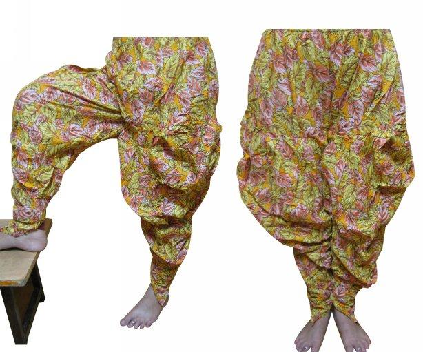 Jump Suit, Genie, Trouiser, Baggy, Gypsy, Boho Pant, Aladdin,Indian Harem Pants,