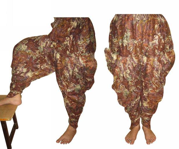 Jump Suit, Genie, Trouiser, Baggy, Gypsy, Boho Pant, Aladdin Indian Harem Pants,