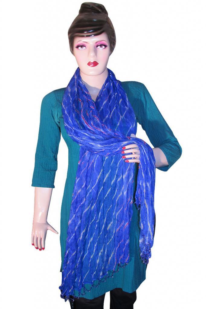 Indian Salwar Kameez Dupatta, Chunni, shieno, sarees, Dublin, Neck Wrap, Scarf