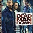 Dean Man Down