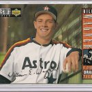 Billy Wagner - 1994 Collector's Choice - Silver Signature # 29 Nr. Mint (Item # EC-1)