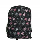"Skulls Backpack - 16"" (On Sale)"