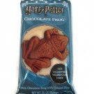 Harry Potter Chocolate Frogs Milk Chocolate with Crisped Rice 1 Ct .55 Oz Fast Free Ship