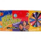 1 Pack Bean Boozled Jelly Beans Spinner Gift Box Weird & Wild Flavors 5th Ed 3.5 Oz(.99g)