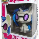 My Little Pony Funko POP! DJ Pon-3 w/FREE PONY BLIND BAG