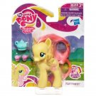 My Little Pony Fluttershy (Crystal Empire)
