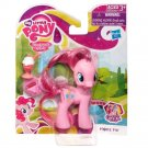 My Little Pony Pinkie Pie (Crystal Empire)