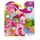 My Little Pony Pinkie Pie (Crystal Empire)