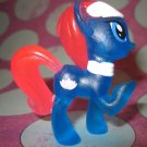 My Little Pony Blind Bag Lotus Blossom (Neon Collection Unopened)
