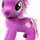 "My Little Pony Funrise Plush Cheerilee 11"" w/FREE PONY BLIND BAG"