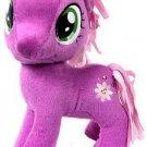 "My Little Pony Funrise Plush Cheerilee 11"" w/FREE PONY BLIND BAG"
