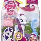 My Little Pony Rarity (Pony Wedding)