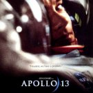 "TOM HANKS GARY SINISE KEVIN BACON RON HOWARD SIGNED X7 ""APOLLO 13"" SCRIPT RPT"