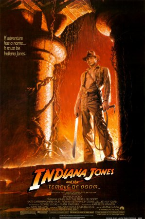 KATE CAPSHAW STEVEN SPIELBERG SIGNED X5 INDIANA JONES 2 TEMPLE OF DOOM SCRIPT RP