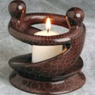 Candle holder 043