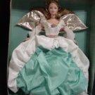 Barbie (Angel of Joy) 1998