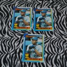 1990 topps ken griffey jr all star rookie card