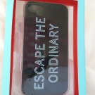 kate spade new york iPhone 5 case in 3 styles-NIB-RP: $35.00