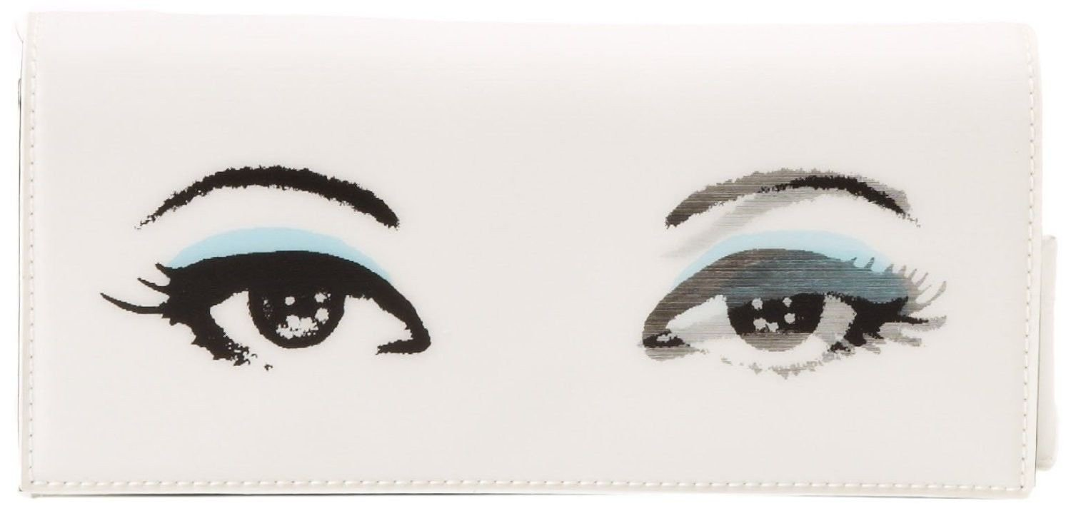 Kate Spade New York All Hours Winking Cyndy Envelope Wallet