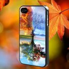 Beautiful Astrology Art for iPhone 4/4S,5,5c,5s & samsung galaxy S3,S4,S5 Case Hard Plastic Cover