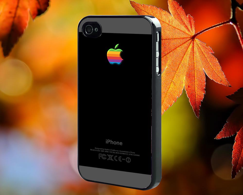 black shades for iPhone 4/4S,5,5c,5s & samsung galaxy S3,S4,S5 Case Hard Plastic Cover