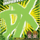 WWE: The New and Improved DX DVD - Like New (used)