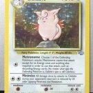 Pokemon TCG Jungle Set Cards + Bonus Offer!  You chose the card and quality!