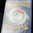 Complete Uncommon/Common 1st Edition Team Rocket Set M/NM Pokemon Cards #32-70
